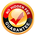 no-hidden-fee-guarantee1-150x150 (1)